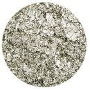 Polaris Cabochon, 12 mm, Goldstein Light Silver Shade, 1...