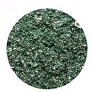 Polaris Cabochon, 12 mm, Goldstein Dark Classic Green, 1...