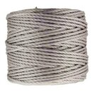 S-Lon TEX400 Heavy Bead Cord LAVENDER - Ø 0.9 mm - Rolle...